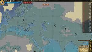 the three mountains a ryukyu aar paradox interactive forums
