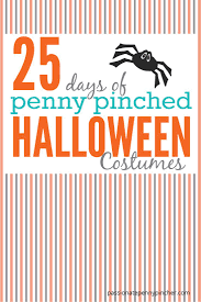 coupons for halloween costumes 25 days of penny pinched halloween costumes day 12 candy buttons