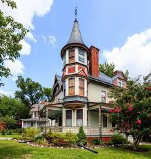 963 best these old houses images on pinterest old houses