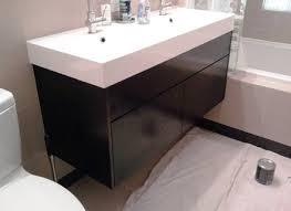 bathroom cabinets cloakroom furniture in space saver bathroom