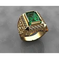 men rings stone images Gem stone rings silver jewellery jpg