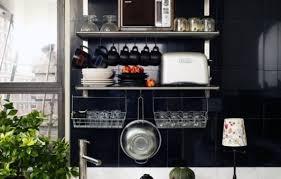 small kitchen organization ideas organizing a small kitchen mada privat