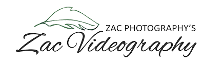videographer prices prices essex wedding videographer london your story