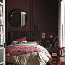 West Elm Bedroom Furniture by 30 Best West Elm Images On Pinterest Master Bedroom Bedroom