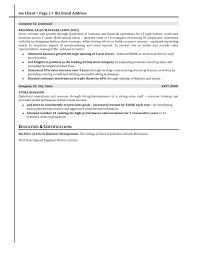 Store Manager Resume Examples Resume Parts Manager Resume Crafting A Great Assistant Store