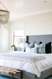 bedrooms bedroom design seductive bedroom ideas bedroom ideas