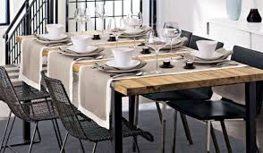 Dining Room Accessories Dining Room Table Accessories Accessories For Dining Room Dinner