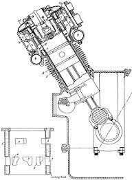 pioneer sleeve valve engine 2