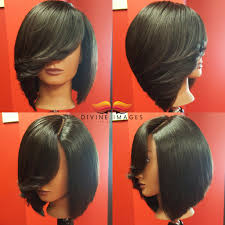 bob hair extensions with closures the name is cookie ask about me taraji she is made with 100