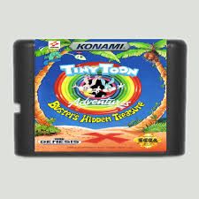 tiny toon adventures online get cheap tiny toon adventures aliexpress com alibaba group