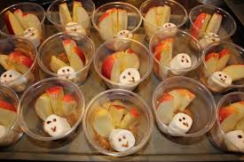 thanksgiving treats for toddlers preschool turkey snacks easy pictures to pin on pinterest pinsdaddy