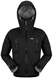 rab mens microlight alpine jacket cotswold outdoor gifts for