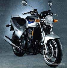 1992 triumph trident 900 moto zombdrive com