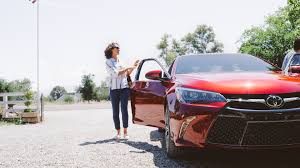 toyota special deals birmingham fall food festivals to enjoy in your camry limbaugh