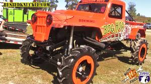 mud truck wallpaper bog hog monster trucks wiki fandom powered by wikia