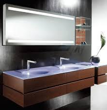Bathroom Furnitures Bath Furniture From Artelinea Spa The Simple Bathroom Furniture