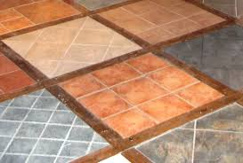 Basement Floor Tiles Linoleum Floor Tiles