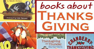 Kids Books About Thanksgiving 8 Great Books About The Thanksgiving Story Thanksgiving
