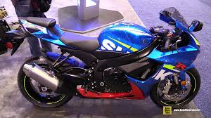 suzuki gsx r1000 back wallpapers photo collection 2017 gsxr 750 related