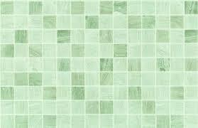traditional wallpaper fabric plaid la cucina glass tiles