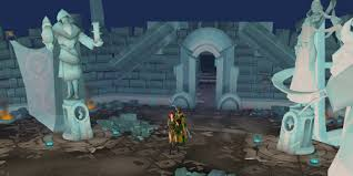 rune mysteries quests tip it runescape help the original