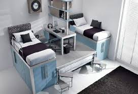 Bedroom Ideas For Small Rooms Adorable 60 Bedroom Ideas For Small Rooms Pinterest Design