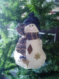 19 best sock snowman images on sock snowman