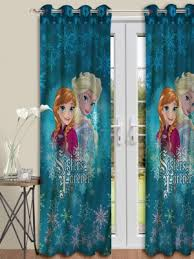 buy long door curtains in bulk at b2b wholesale prices wydr in