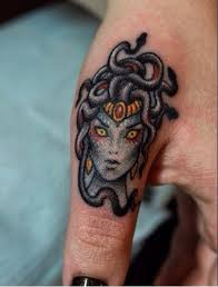 25 unique thumb tattoos ideas on pinterest hand tattoos finger