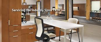 kitchen furniture edmonton office furniture edmonton best office furniture