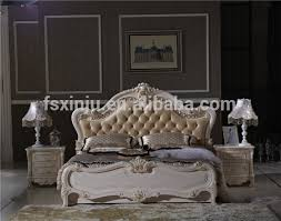 chambre princesse adulte stunning chambre princesse adulte pictures lalawgroup us