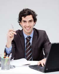 metier dans les bureau métier de bureau élégant banque et assurance les métiers qui