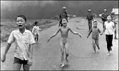 BBC Brasil | Especial | Vietnã 25 Anos