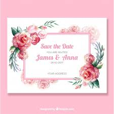 Wedding Wishes For Best Friend Wedding Card Vectors Photos And Psd Files Free Download