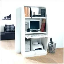 meuble pour ordinateur portable et petit meuble pour ordinateur petit meuble pour ordinateur meuble d