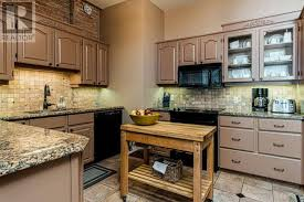 used kitchen cabinets kingston ontario 1886 in kingston ontario house dreams