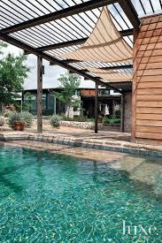32 best ps pool designs images on pinterest pool designs modern