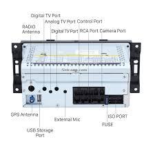 dodge intrepid fuse box 2000 dodge intrepid fuse box diagram
