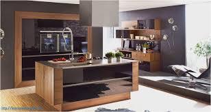 marques de cuisines allemandes marques de cuisines allemandes elégant agencement de cuisines salles