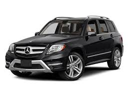 mercedes cary 2015 mercedes glk 350 cary nc area mercedes dealer