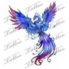 small phoenix tattoo designs google search tattoo ideas
