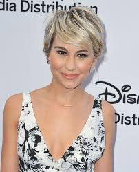 chelsea kane haircut back view 10 spectacular chelsea kane hairstyles hairstylec