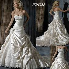 wedding dresses 2011 lebanon wedding dress lebanon wedding dress suppliers and