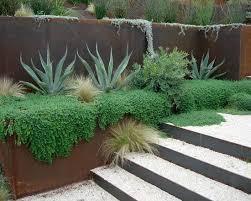 Landscaping Backyard Ideas 33 Best Favorites Outdoors Images On Pinterest Landscaping