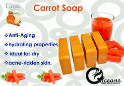 Sabun So X bath soaps in salem tamil nadu bath sabun manufacturers in salem