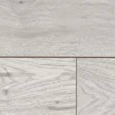 Kaindl Laminate Flooring Installation Kaindl Natural Touch Premium Plank Hickory Fresno 4142 Laminate