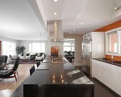 Kitchen Open Floor Plan 12 Best Open Floor Plans Images On Pinterest Open Floor Plans