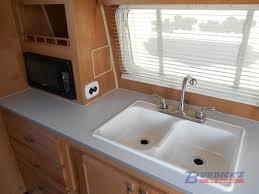 rv kitchen faucet replacement rv kitchen faucet replacement 100 images kitchen wonderful rv