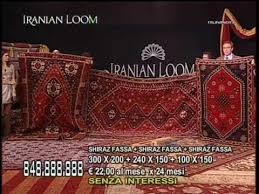 tappeti iranian loom iranian loom