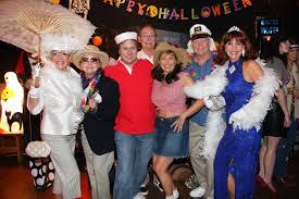 2009 best costume
